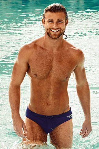 Pánské plavky George