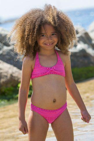 Dětské plavky Meres 2